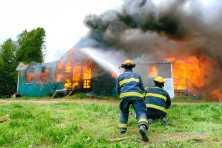 Fire Dept.20