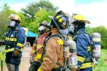 Fire Dept.26